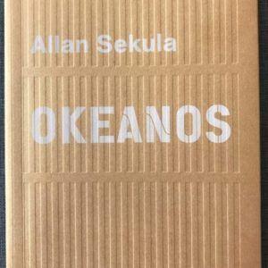 OKEANOS by Allan Sekula